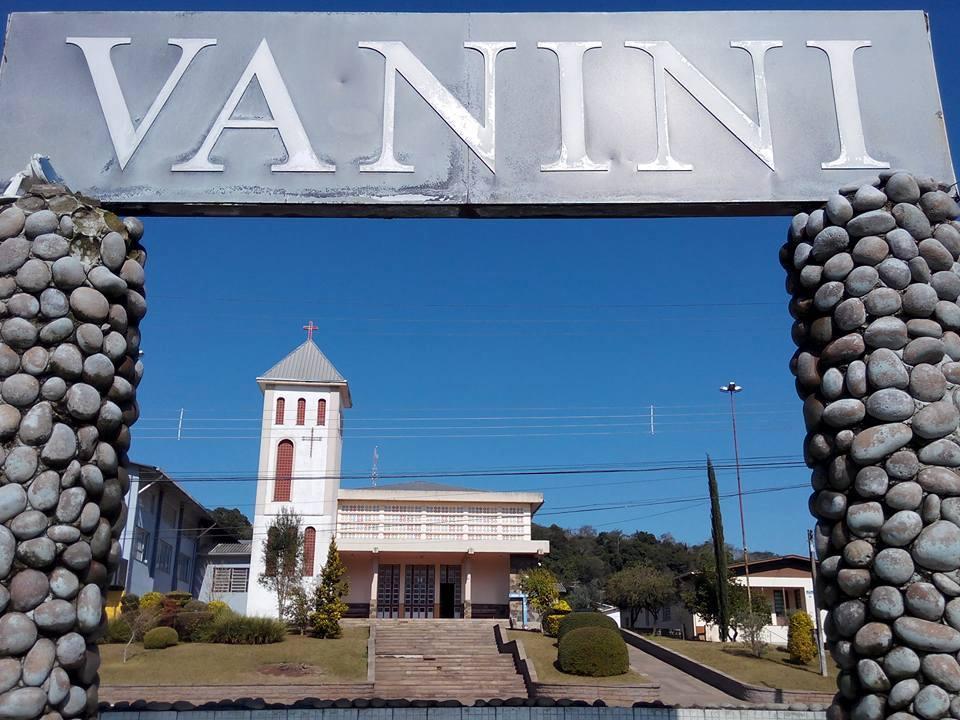 Vanini Rio Grande do Sul fonte: www.radiovanini.com