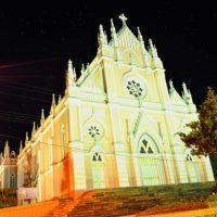 casca-igreja