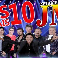 musicaljm1