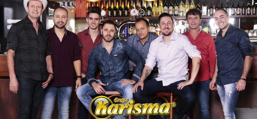 grupo-karisma_jpg1