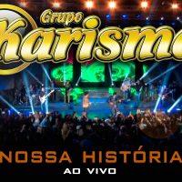 karisma1