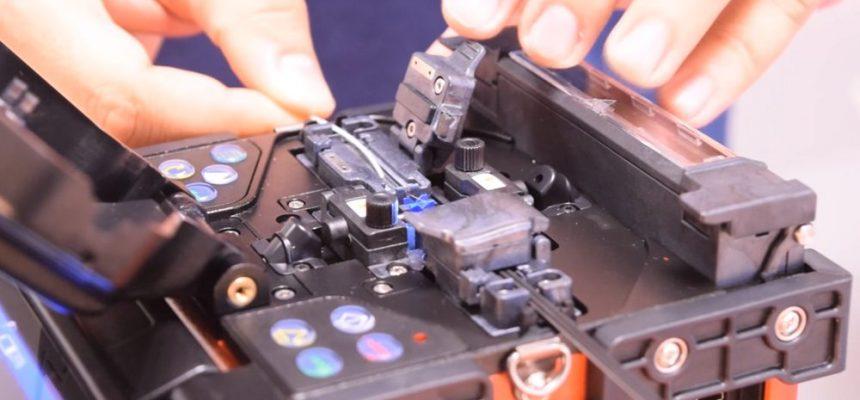 maquina-de-fusao-de-fibra-optica-gci