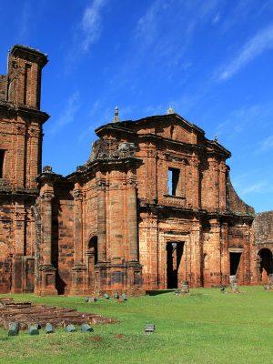 1280px-sitio_arqueologico_de_sao_miguel_arcanjo_02