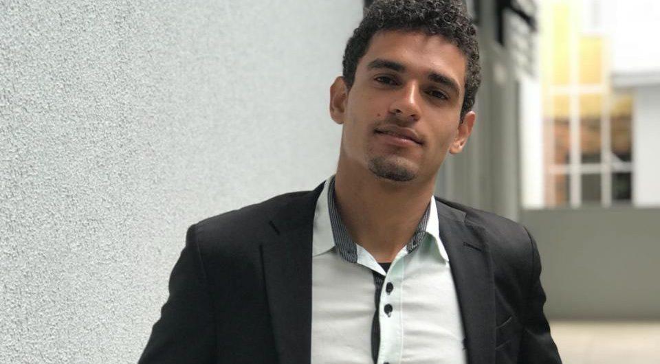 emanuel_damasceno2