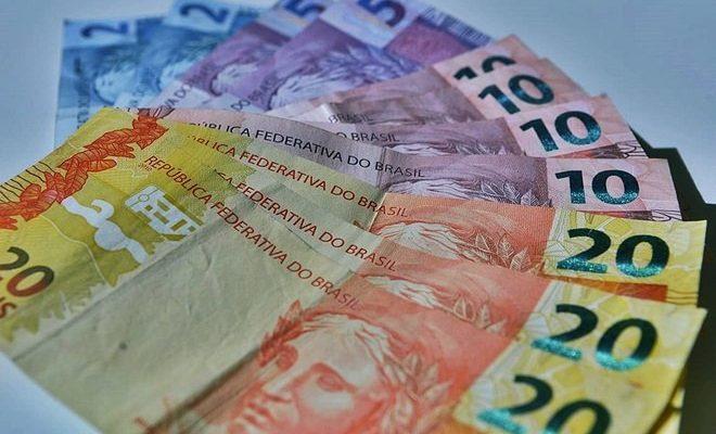 dinheiro-cedulas