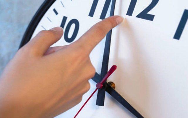 horario-verao2
