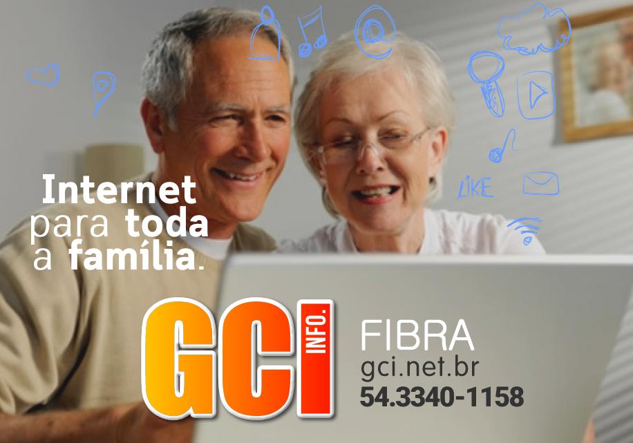 fibra5_jpg1
