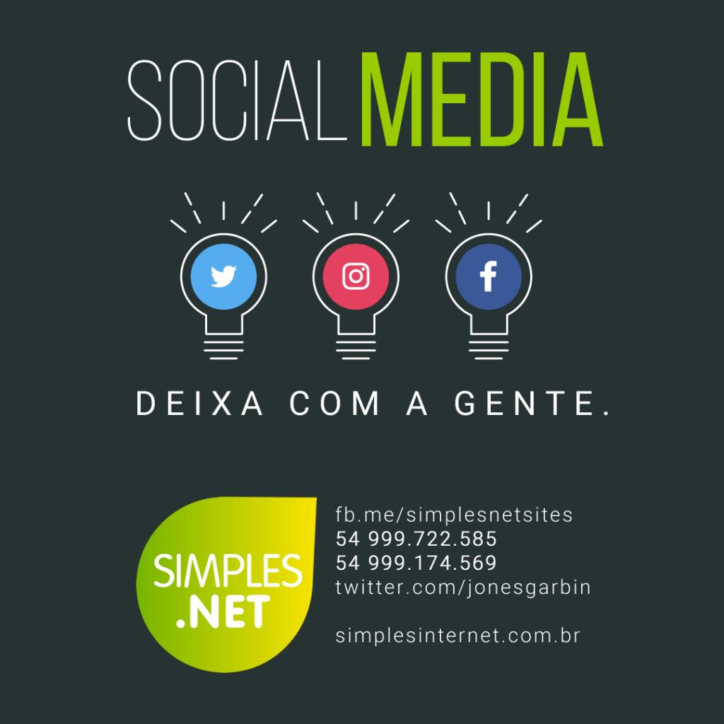 socialmedia1_png32