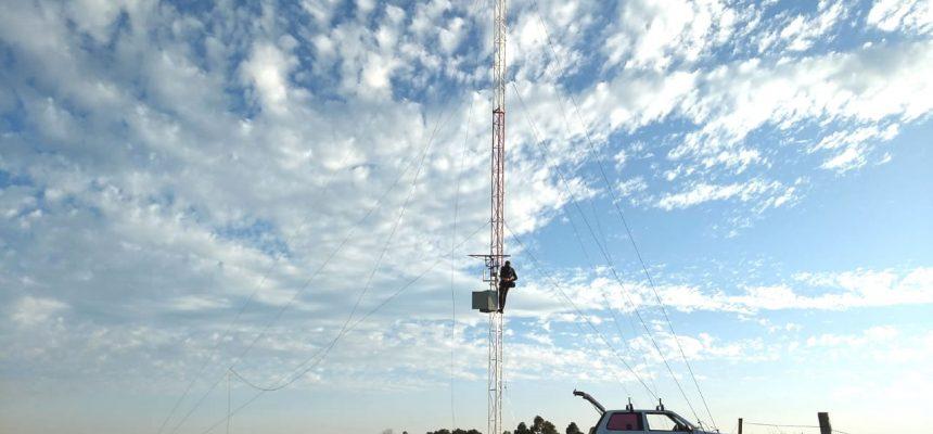 torre-localizada-na-comunidade-conceicao-ciriaco