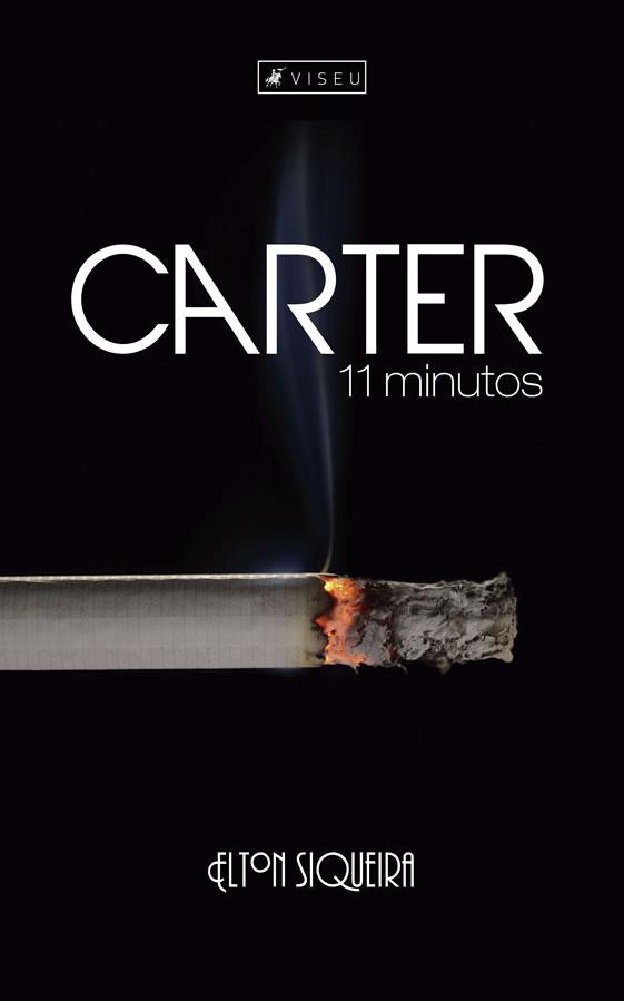 carter11_capalivro1