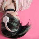 music-paradise1