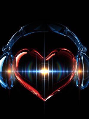 o-music-top-fa1