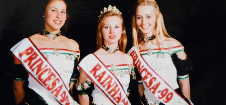 vanda-artifon-princesa-juliane-finato-rainha-e-elizandra-furlani-princesa