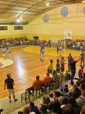 copa-integracao-futsal-vanini-final290919_1