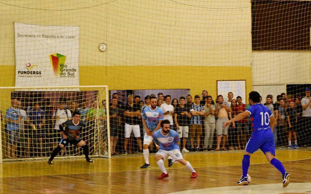 copa-integracao-futsal-vanini-final290919_2