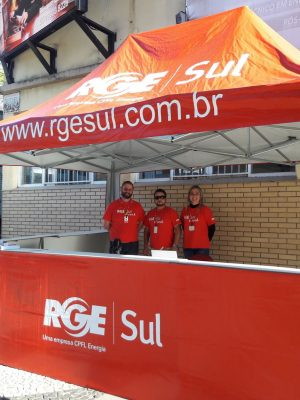 rge_itinerante_alegrete111