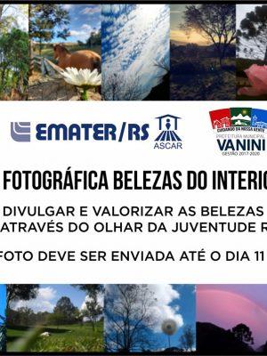 v_mostrafotografica_vanini2019