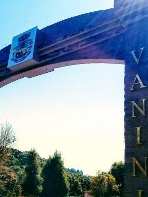 vanini-portico20191