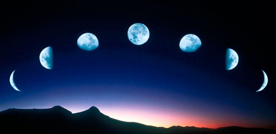 fases-da-lua-mito-ou-verdade1