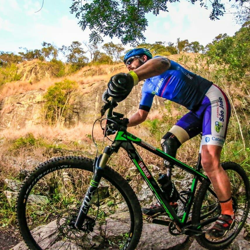 laercio-campeao-bike-pne-2019