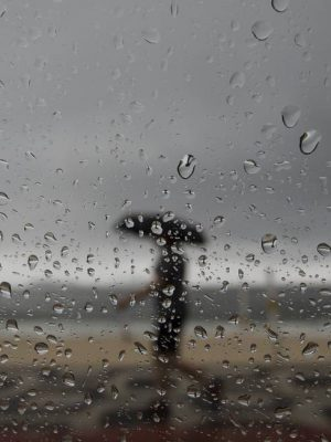 chuva-vanini-maio-2020