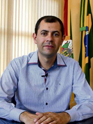 prefeito-flavio-reuniao-covid19-1