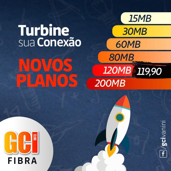 gci-novos-planos22020