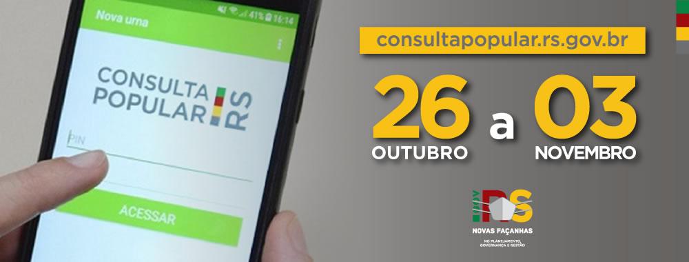 consulta-polular2020-2
