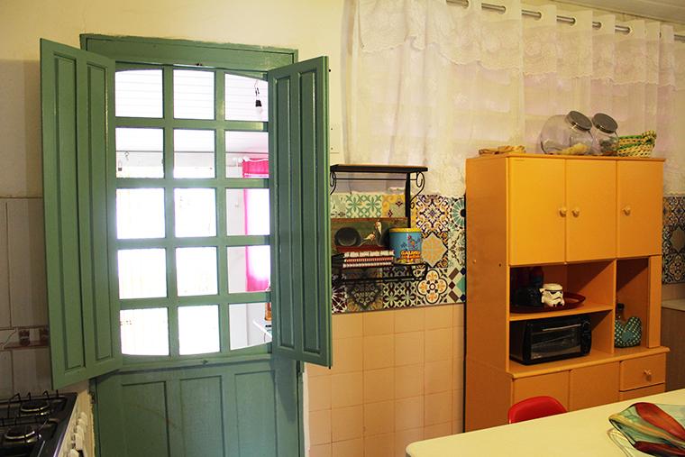 cozinha-a-casa-que-dos-avos1
