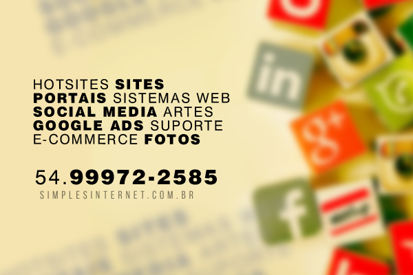 simplesnet-flyer1-jpg1