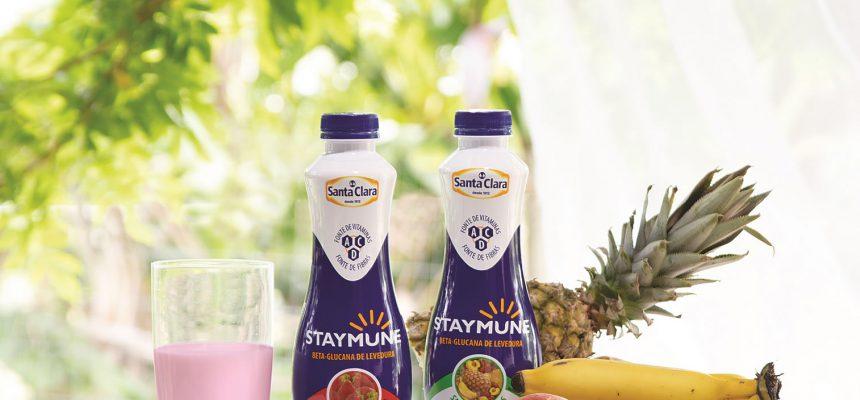 santaclara-staymune1
