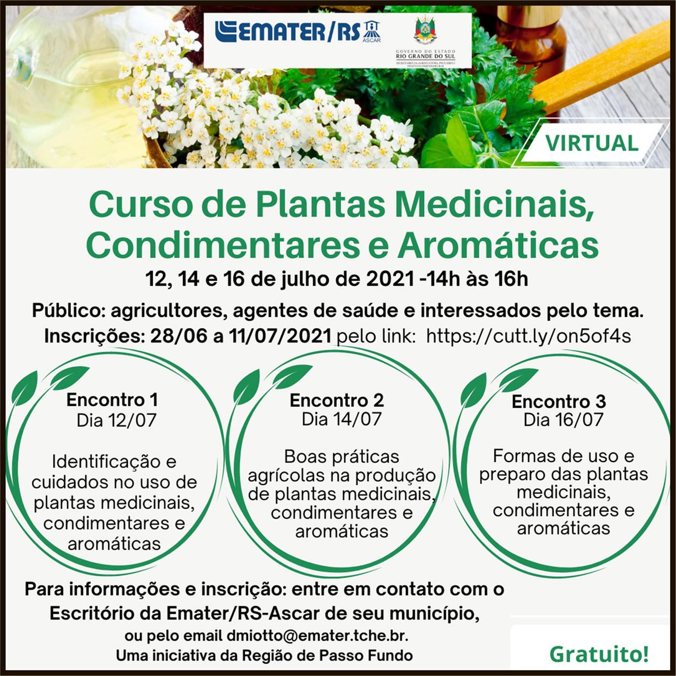 emater-2021-curso-plantas-medicinais-2