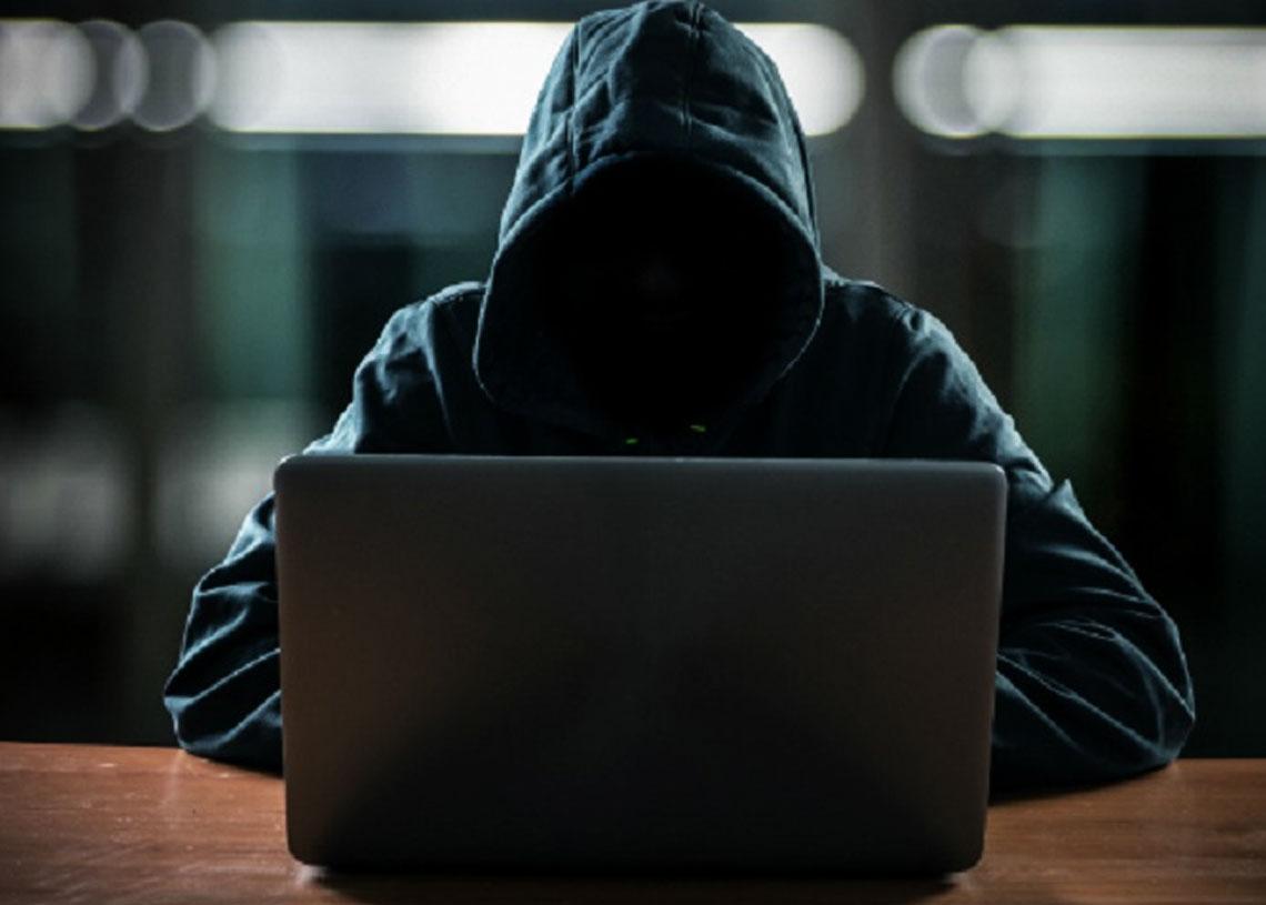 fraudes-pedidos-ajuda2