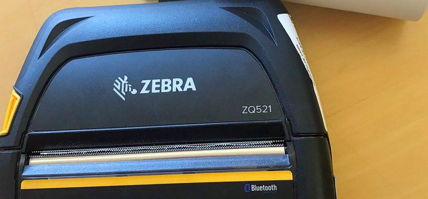 impressora-1500x650